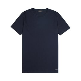 EDWARD DARK NAVY