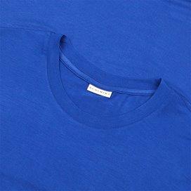 ATIL DAZZLING BLUE
