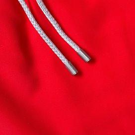 OSCAR RED