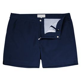 ANDY DARK NAVY