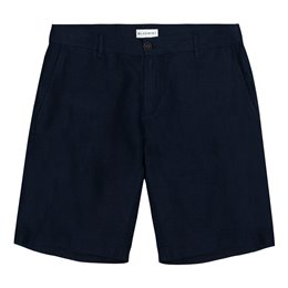 EDMUND DARK NAVY