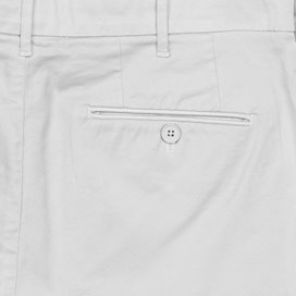 BM CHINO LIGHT GREY
