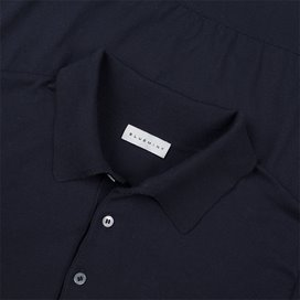 LEWIS DARK NAVY
