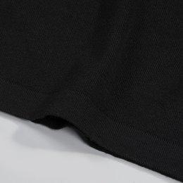 FABIO BLACK