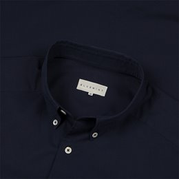 HARVEY DARK NAVY