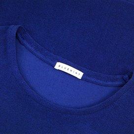 MARVIN DAZZLING BLUE