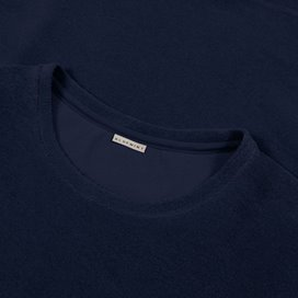 MARVIN DARK NAVY