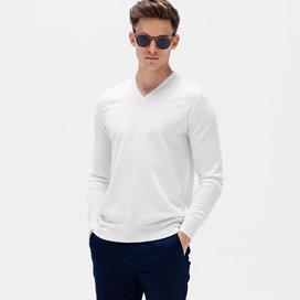 GLEN WHITE