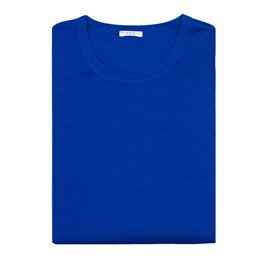 RAY ROYAL BLUE