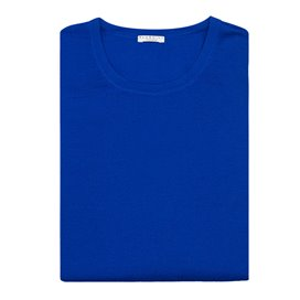 RAY ROYAL BLUE