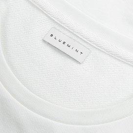 BRANDON WHITE