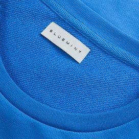 BRANDON BLUE