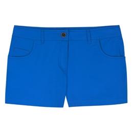 PEARL BLUE