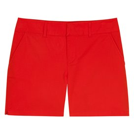 LORIS RED