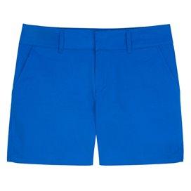 LORIS BLUE