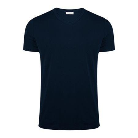 Ned Cotton T Shirt Bluemint