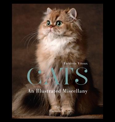 ANIMALS kategorisi için resim
