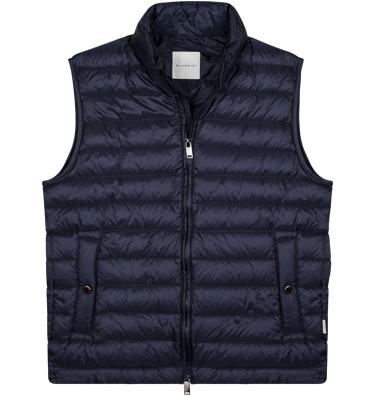 Picture for category BM GILET