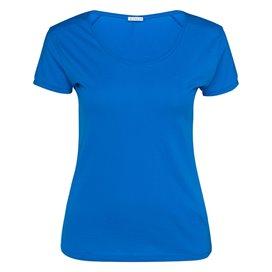 CARLA BLUE