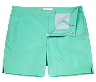 Bond - Tailored Shorts kategorisi için resim