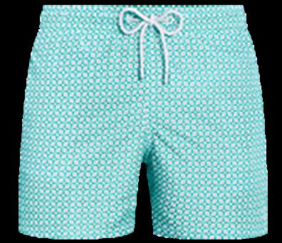 Logan - Lightweight Shorts kategorisi için resim