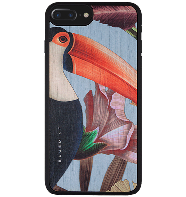 Picture for category IPHONE COVERS