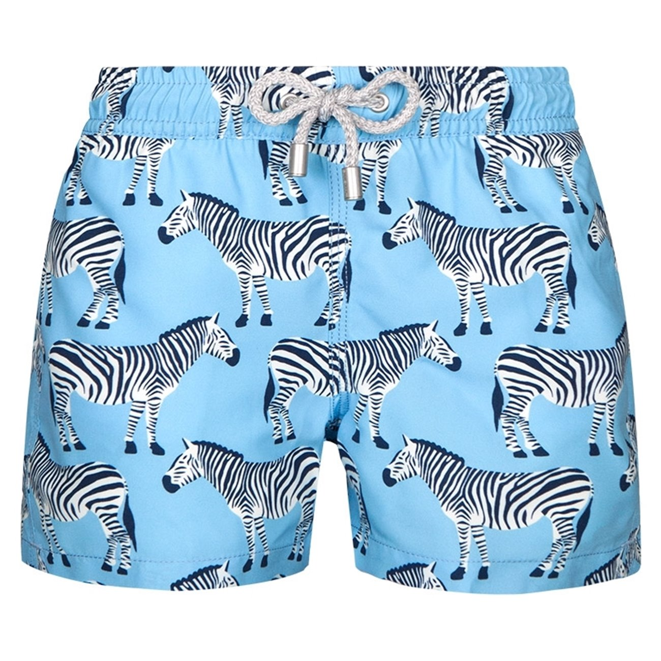 1903123534 ARTHUS BOY - SWIM SHORT BOYS | BLUEMINT