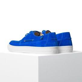 LARRY DAZZLING BLUE