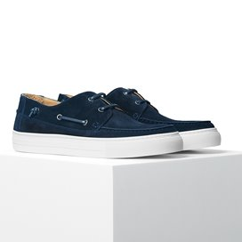 LARRY DARK NAVY