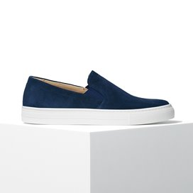 MATT DARK NAVY
