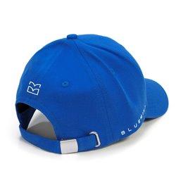 REX DAZZLING BLUE