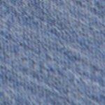 arthus-yarn-dyed-indigo-deniz-sortu