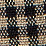 arthus-yarn-dyed-mocha-petit-carre-deniz-sortu
