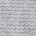 ben-grey-melange-atki