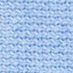 ben-blue-atki