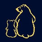 nicolas-dandelion-bear-triko