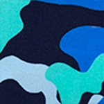 oscar-cascade-camo-swim-short