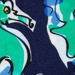 sam-navy-seahorse-gomlek