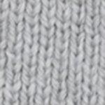elliot-grey-melange-beanie