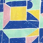 mars-printed-cubism-shirt