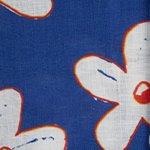 mars-printed-blue-daisy-shirt