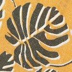 mars-printed-amber-bloom-shirt