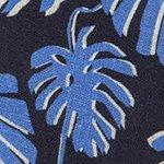 mars-printed-navy-bloom-shirt