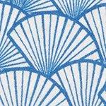 mars-printed-ocean-kyoto-shirt