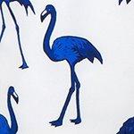 arthus-boy-mono-flamingo-cocuk-deniz-sortu