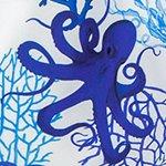 arthus-boy-mono-octopus-cocuk-deniz-sortu