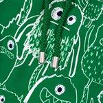 arthus-boy-forest-monster-cocuk-deniz-sortu