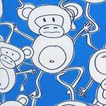 arthus-boy-stretch-blueberry-monkey-cocuk-deniz-sortu