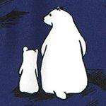 arthus-boy-navy-polar-cocuk-deniz-sortu