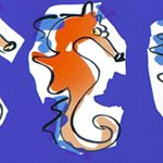 arthus-boy-stretch-plum-seahorse-cocuk-deniz-sortu